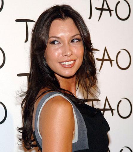 Poker Celebrity:Sarah Larson | Digital Casino