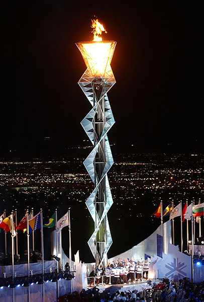 Vancouver 2010 olympic gambling phoenix indian casino california