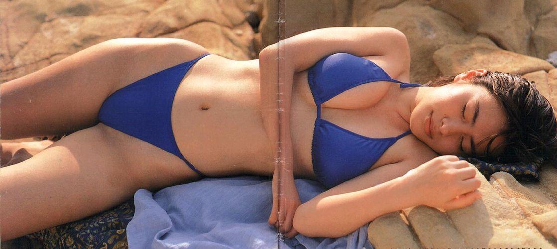 bikini skimpy bikini bikini pics sheer bikini lingerie bikini models